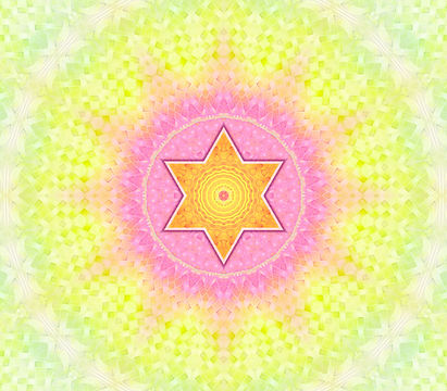 ADN Soleil Diamant.jpg