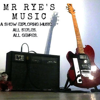 Mr Ryes Music Logo.jpg