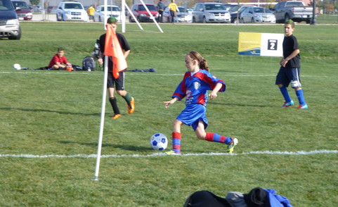 Soccer Ball in Use.JPG