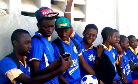 Haiti 2014 Jan Soccer Stuff 07.JPG
