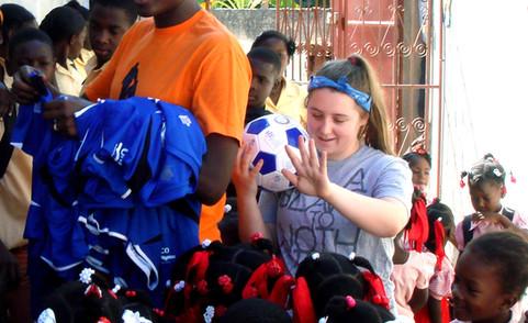 Haiti 2014 Jan Soccer Stuff 05.JPG