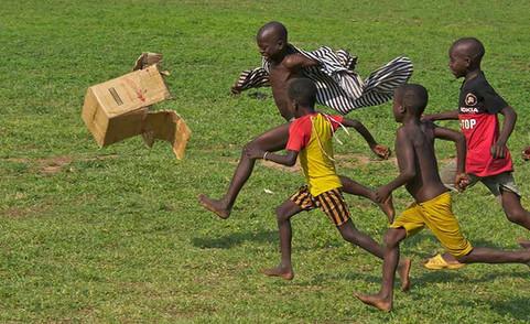 children-around-the-world-Ghana.jpg