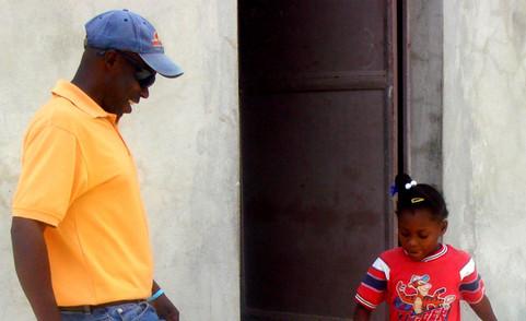 Haiti 2014 Jan Soccer Stuff 01.JPG