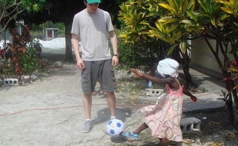 Haiti Jan 2014 Soccer 389.JPG