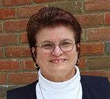 Nancy Darga.jpg