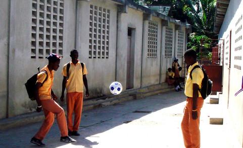 Haiti 2014 Jan Soccer Stuff 04.JPG