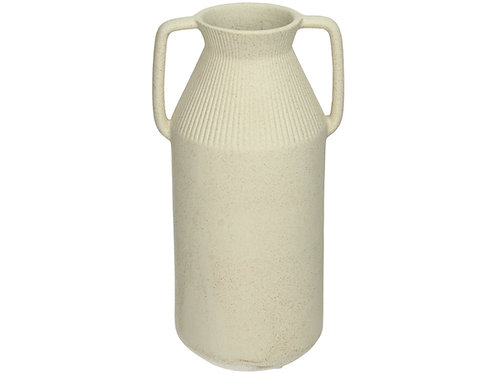 Vase Handhold
