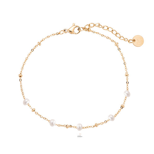 "Armband ""Pearl"""