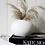 Thumbnail: Storefactory Vase Källa - L