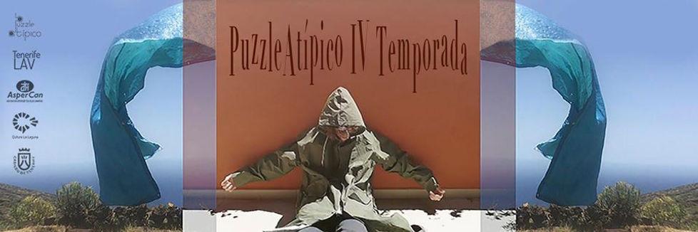 portada puzzle-4-temporada.jpg