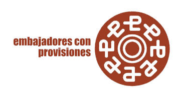 logo ep.jpg