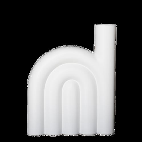 DBKD Vase Rope - Medium