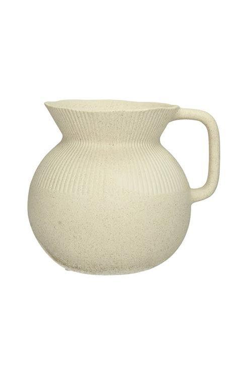 Krug Vase