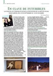 RevistaVecinos272_octubre_2020.jpg