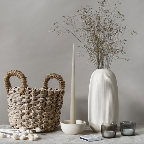 Storefactory Vase Åby