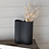 Thumbnail: Storefactory Vase Bunn