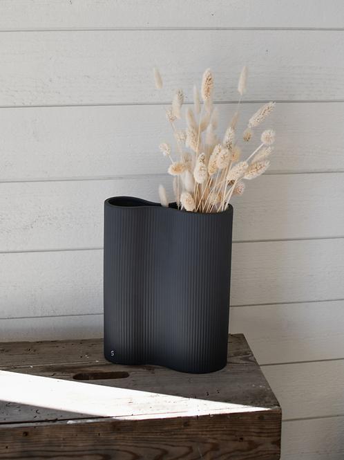 Storefactory Vase Bunn