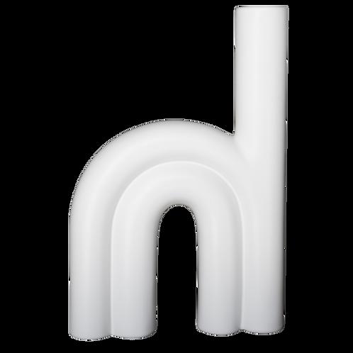 DBKD Vase Rope - Large
