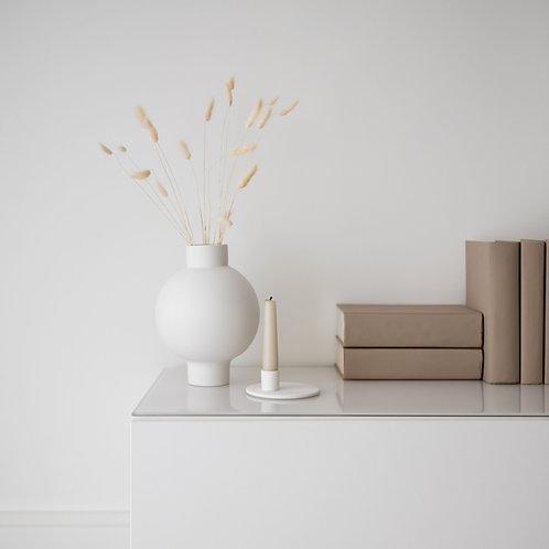 Storefactory Vase Vik - L