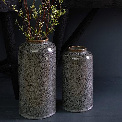 Vase Arita S
