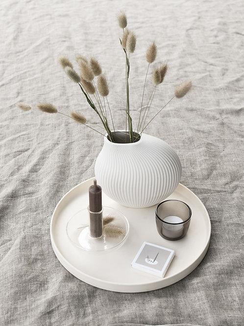 Storefactory Vase Lerbäck
