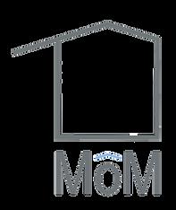 logo mom.png