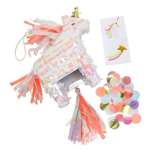 Meri Meri Mini Piñata