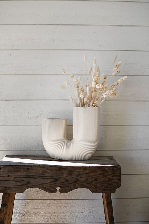 Storefactory Vase Stravalla