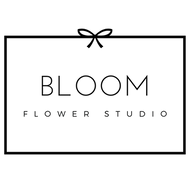 Logo transparent 1000x1000px.png