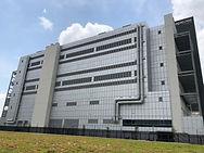 Data Centre Sunview.jpg