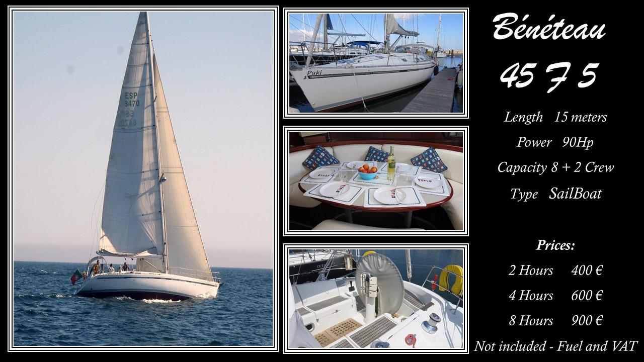 Boat (26)