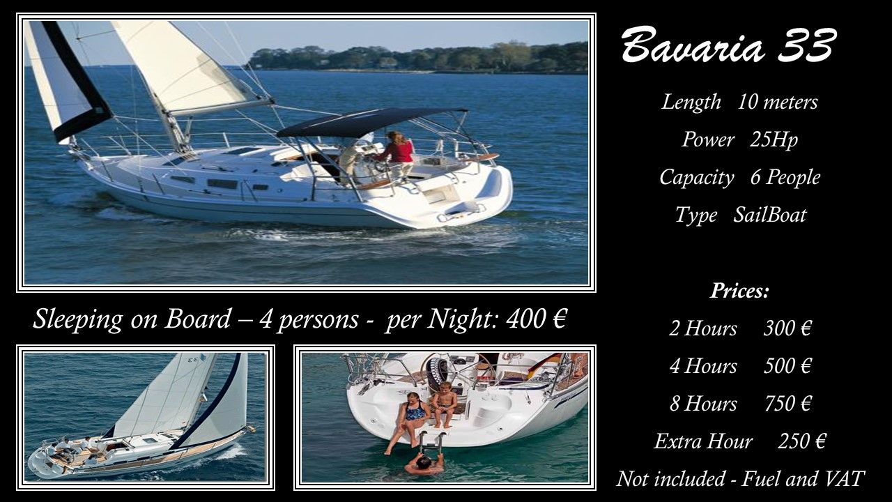 Boat (30)