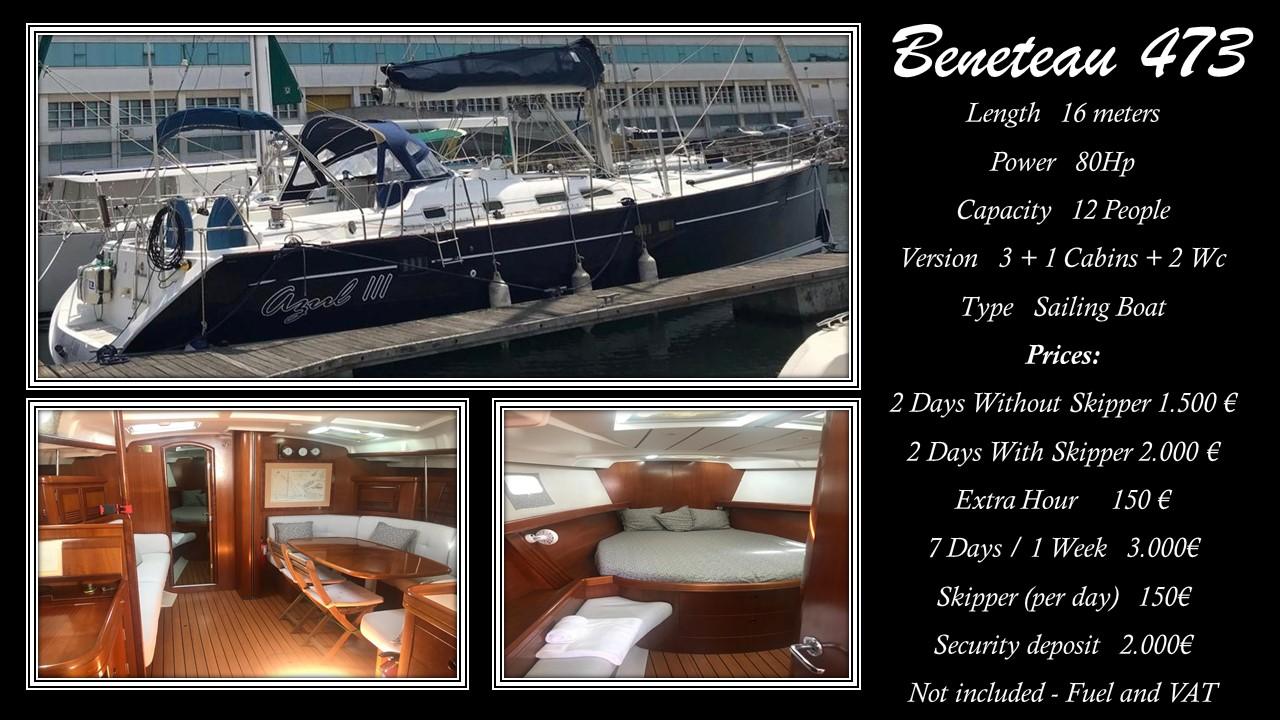Boat (35)
