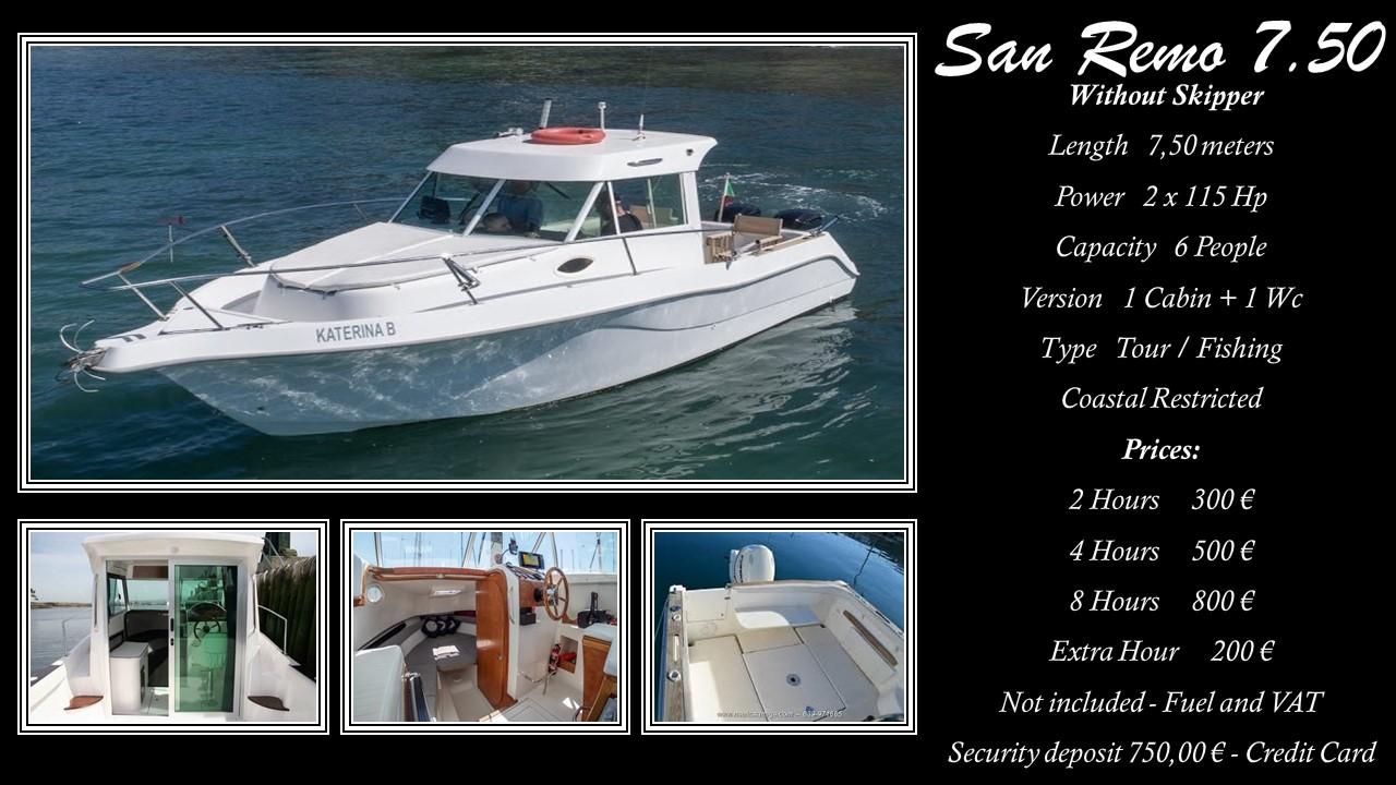 Boat (36)