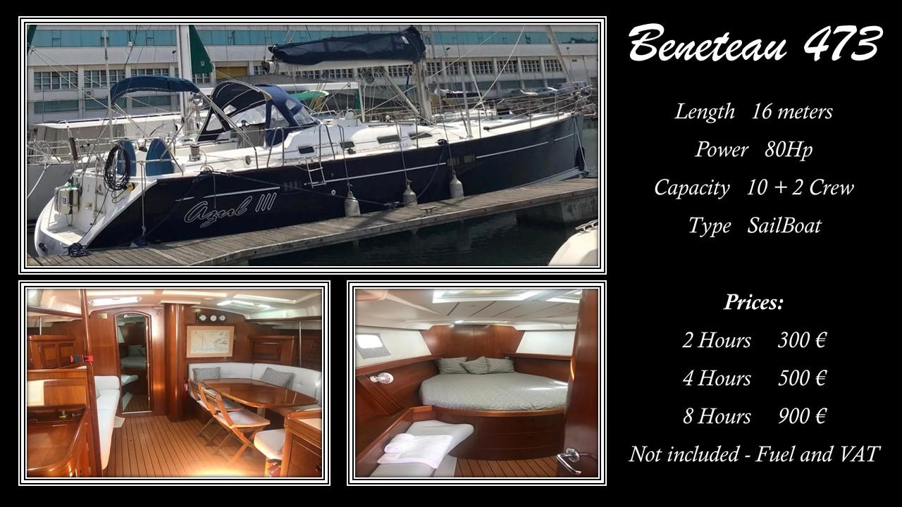 Boat (24)