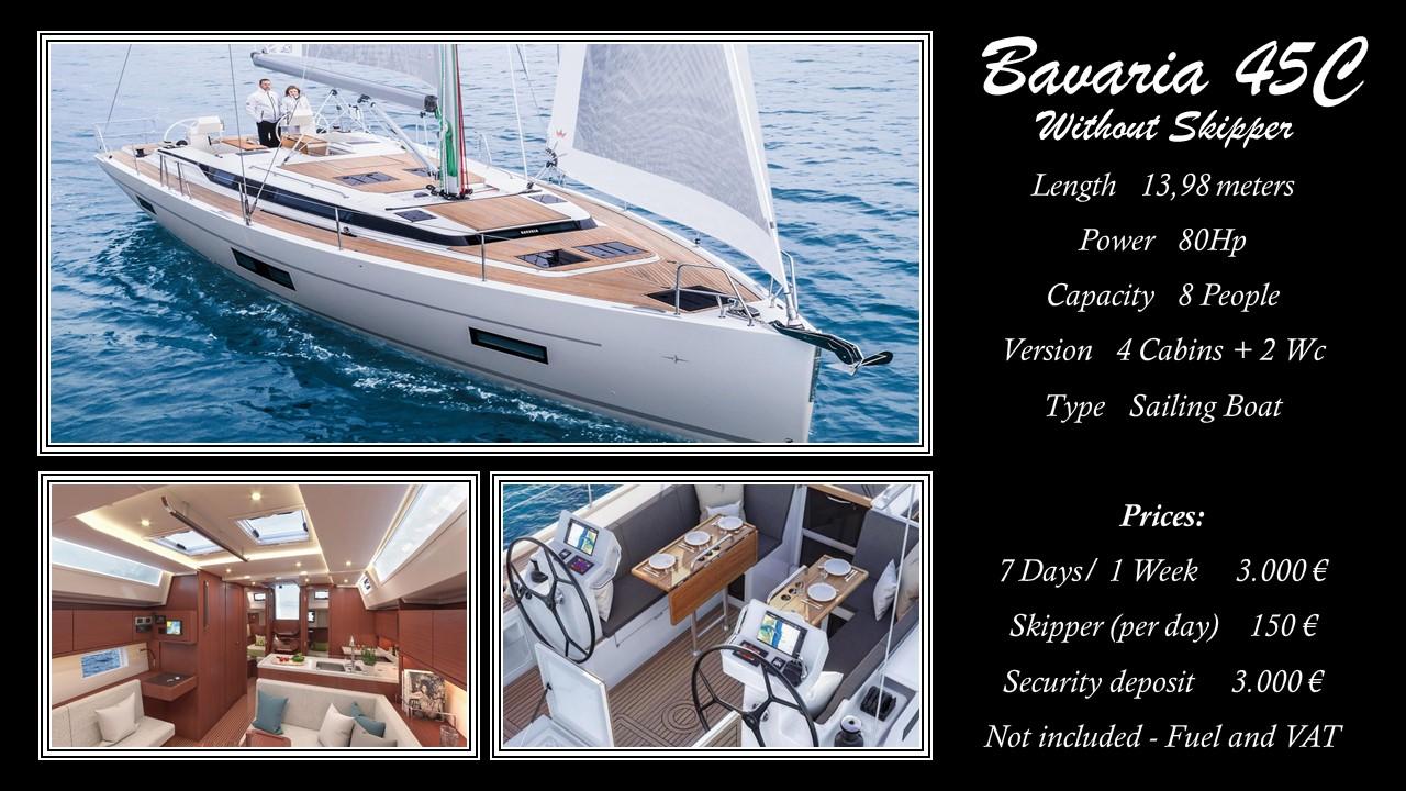 Boat (34)