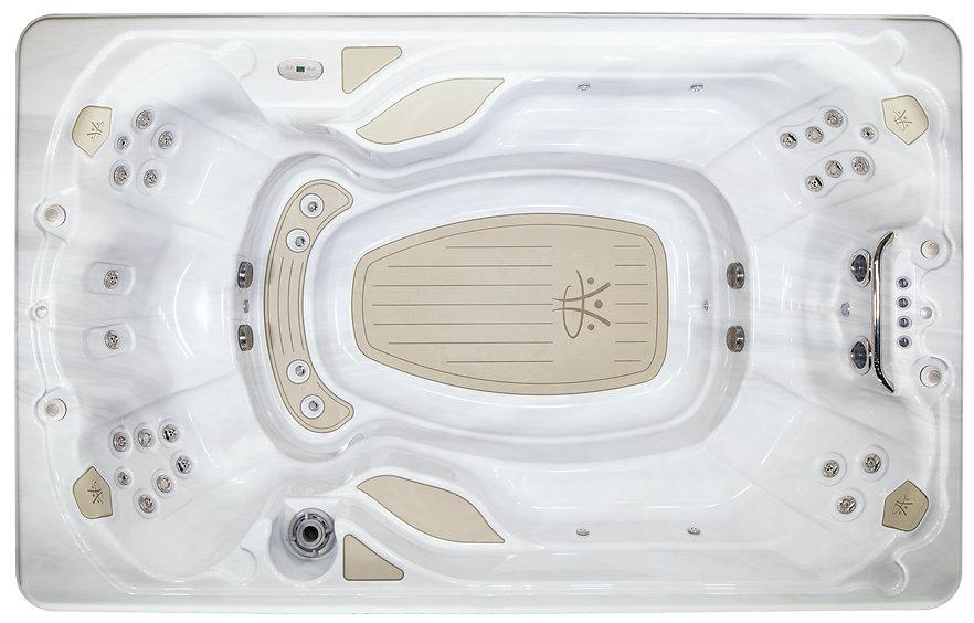 HP19-2020-12FFP-AquaPlay-Swim-Spa-Topsid