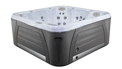 Hydropool Serenity Hot Tubs