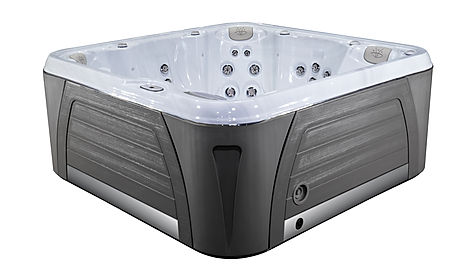HP19-2020-Serenity-5900-w-Driftwood-Cabi