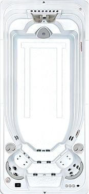 HP19-2020-17fX-Swim-Spa-AquaTrainer-Tops