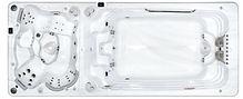 HP19-2020-19DTfX-Swim-Spa-AquaTrainer-To