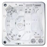 Hydropool Hot Tub 790