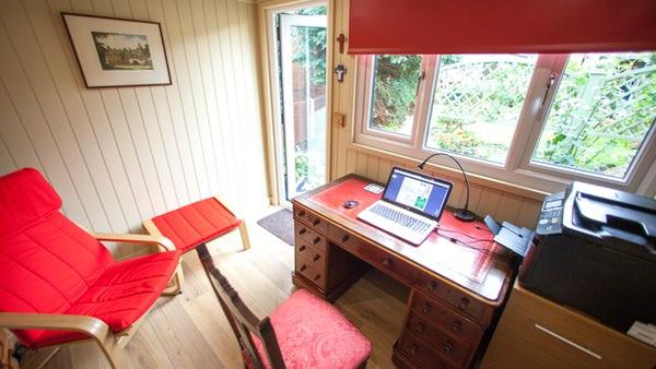 CM_Pemberton_Office_Redwood_17.jpg