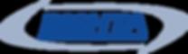 BISHTA logo 2013 HOT TUB EMAIL-version.p