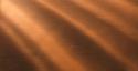Mayan Copper