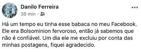 Danilo Ferreira.jpg