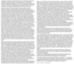 ERIC%25203-horz_edited_edited.jpg
