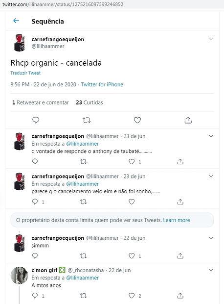 Twitter Cancelado.jpg