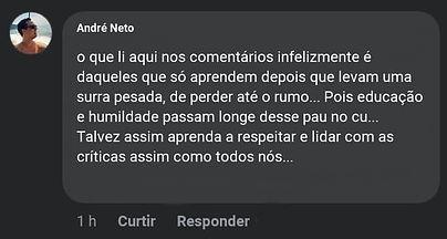 Ameaça_4.jpg