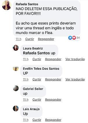 Rafaela Santos.jpg